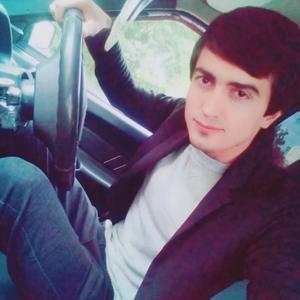 Красавчик, 27 лет, Казань