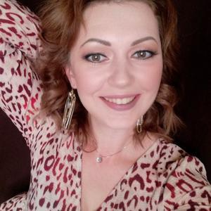 Олеся, 37 лет, Ижевск