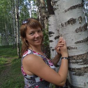Елена, 42 года, Нижний Тагил