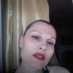 Лёля, 44 года, Плавск