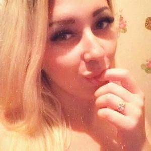 Лилёчка, 28 лет, Камышин