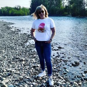 Юлия, 40 лет, Магадан