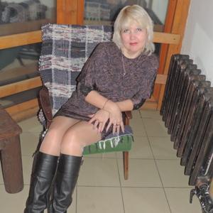 Надюша, 43 года, Медведево