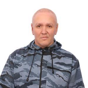 Виталий, 50 лет, Калининград
