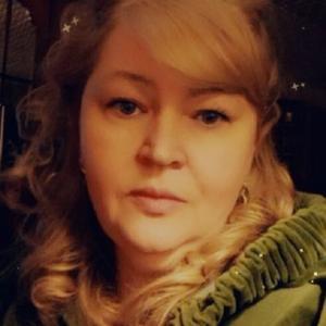Ирина, 55 лет, Смоленск