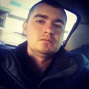 Александр, 31 год, Волжский