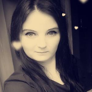 Вера, 25 лет, Челябинск