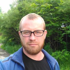 Александр, 36 лет, Балаково
