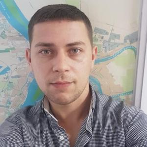 Anton, 30 лет, Астрахань