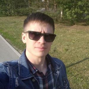 Емельян, 30 лет, Тобольск