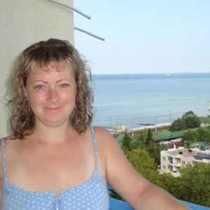 Татьяна, 41 год, Томск