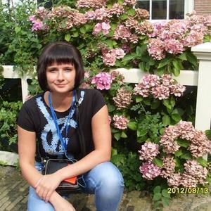 Александра , 36 лет, Норильск