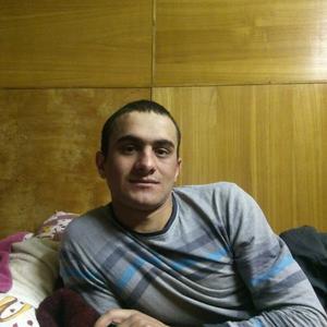 Sherzod, 28 лет, Лихославль