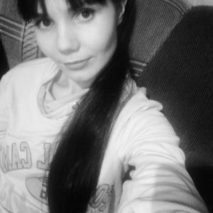 Анастасия, 24 года, Канск