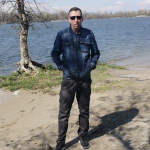 Сергей, 40 лет, Азов