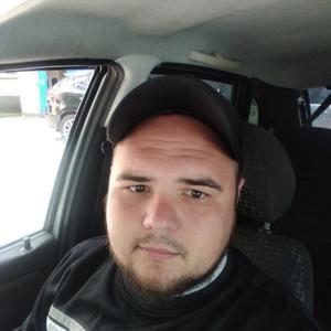 Зайчик, 32 года, Тимашевск