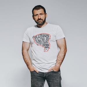 Андрей, 42 года, Димитровград