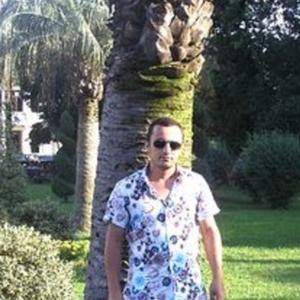 Arsen, 35 лет, Обнинск
