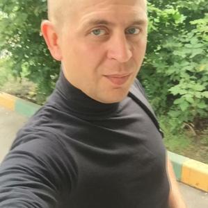 Павел, 37 лет, Тула