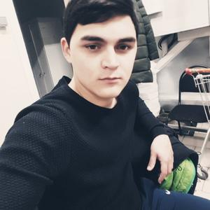 Кирилл, 23 года, Батайск