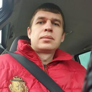 Павел, 33 года, Казань