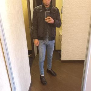 Влад, 22 года, Брянск