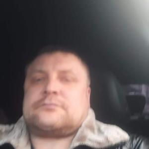 Михаил, 37 лет, Пушкино