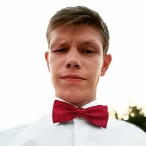 Мансур Алиев, 26 лет, Крымск
