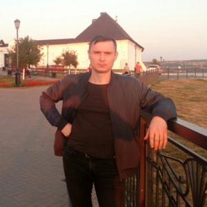 Ильшат, 32 года, Альметьевск