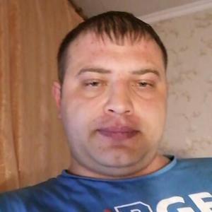 Артём, 33 года, Томск