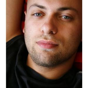 Pavel, 35 лет, Воскресенск
