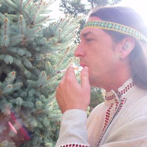 Сергей, 40 лет, Буденновск