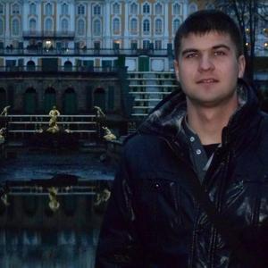 Олег, 30 лет, Тихвин