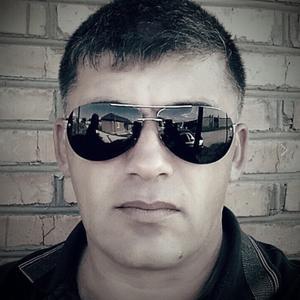 Ruslan, 26 лет, Грозный