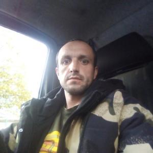 Фёдор, 33 года, Волосово