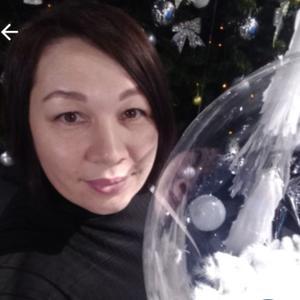 Мария, 41 год, Ульяновск