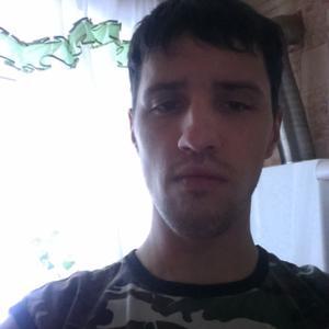 Bida, 32 года, Фурманов
