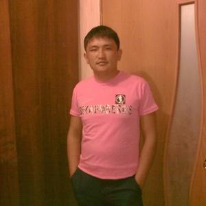 Владимир, 40 лет, Элиста