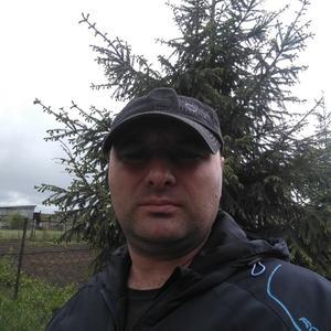Кирилл, 29 лет, Туймазы