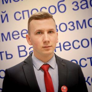Алекс, 51 год, Вологда
