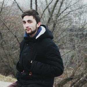Роман, 24 года, Ногинск