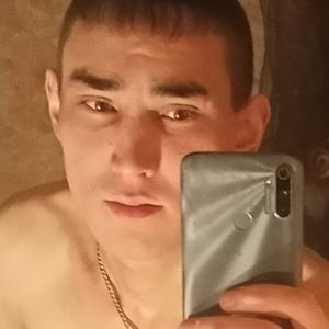 Дима, 29 лет, Магадан