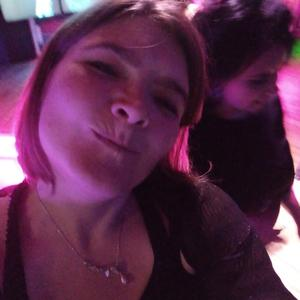 Елена, 38 лет, Рязань