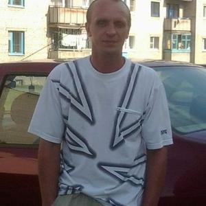 Дмитрий, 44 года, Новосокольники