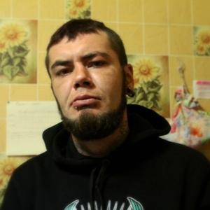 Николай, 32 года, Курсавка
