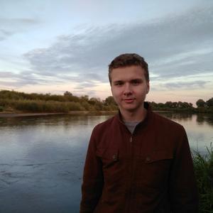 Андрей, 23 года, Гусь-Хрустальный