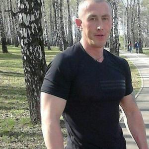Евгений, 43 года, Тула