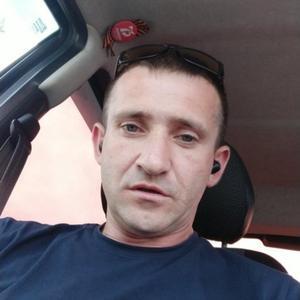 Марат, 35 лет, Севастополь