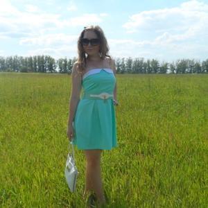 Кристина, 25 лет, Тула