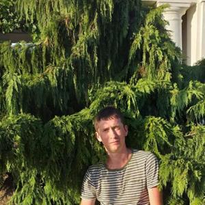 Максим, 39 лет, Сызрань